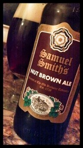 SamuelSmiths_NutBrownAle_small