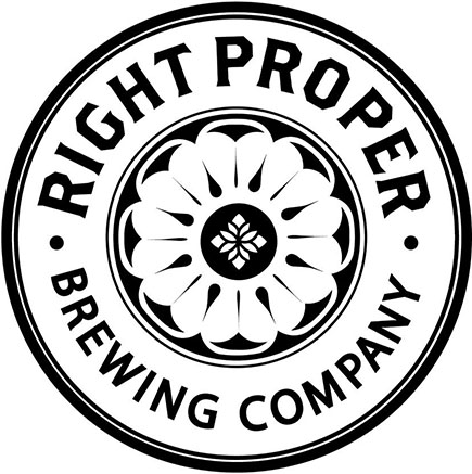 right-proper-brewing-logo