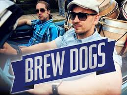 Brew Dogs