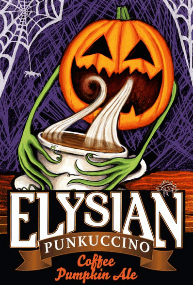 Elysian-Punkuccino-Coffee-Pumpkin-Ale