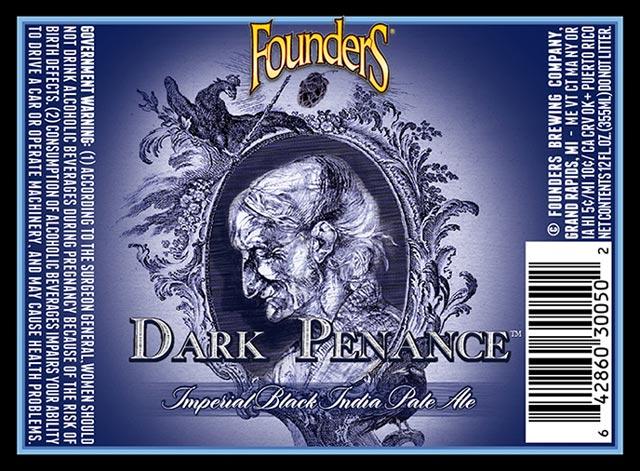 Founders-Dark-Penance