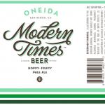 Modern-Times-Oneida-Hoppy-Pale-Ale