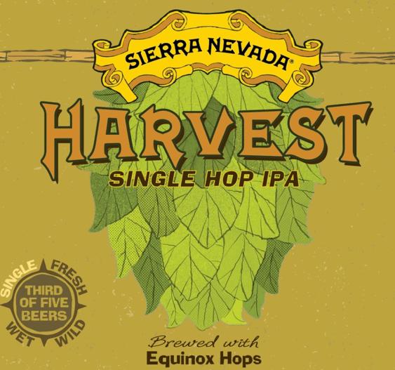 Sierra-Nevada-Harvest-Single-Hop-IPA-Equinox