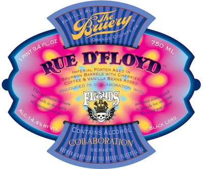 The-Bruery-3-Floyds-Rue-DFloyd