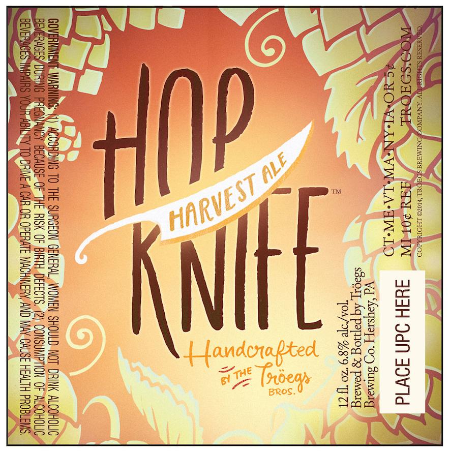 Troegs-Hop-Knife