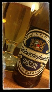 Weihenstephaner_Original