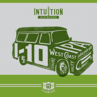 Intuition I-10