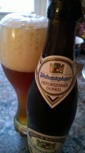 Weihenstephaner_Dunkel_02