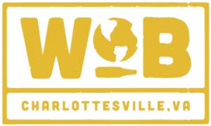 WOB_Charlottesville