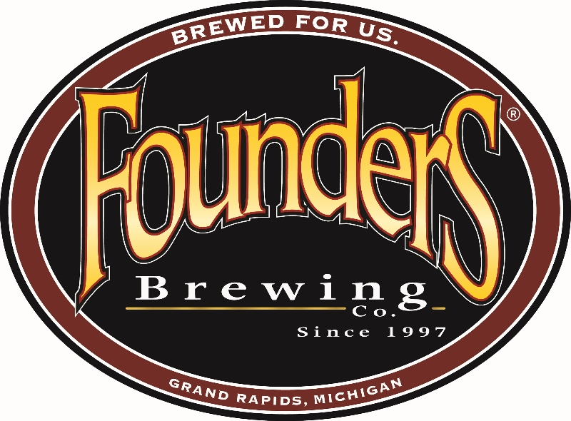Founders_Logo_color (800x590)