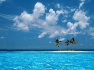 strandeddesertisland
