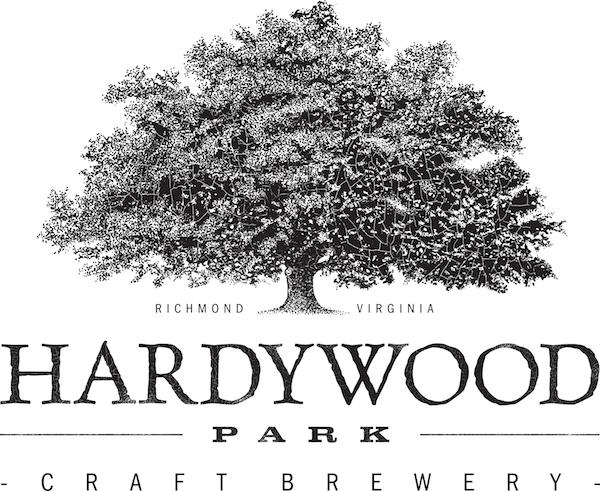 Hardywood-logo-sm