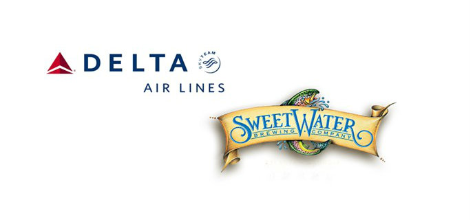 Sweetwater Delta logo