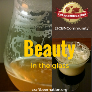 CBN_Beauty_In_The_Glass