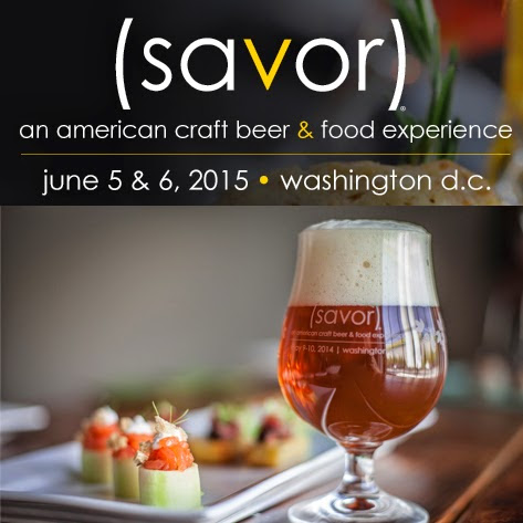 2015-brewery-food-pairings-270x176
