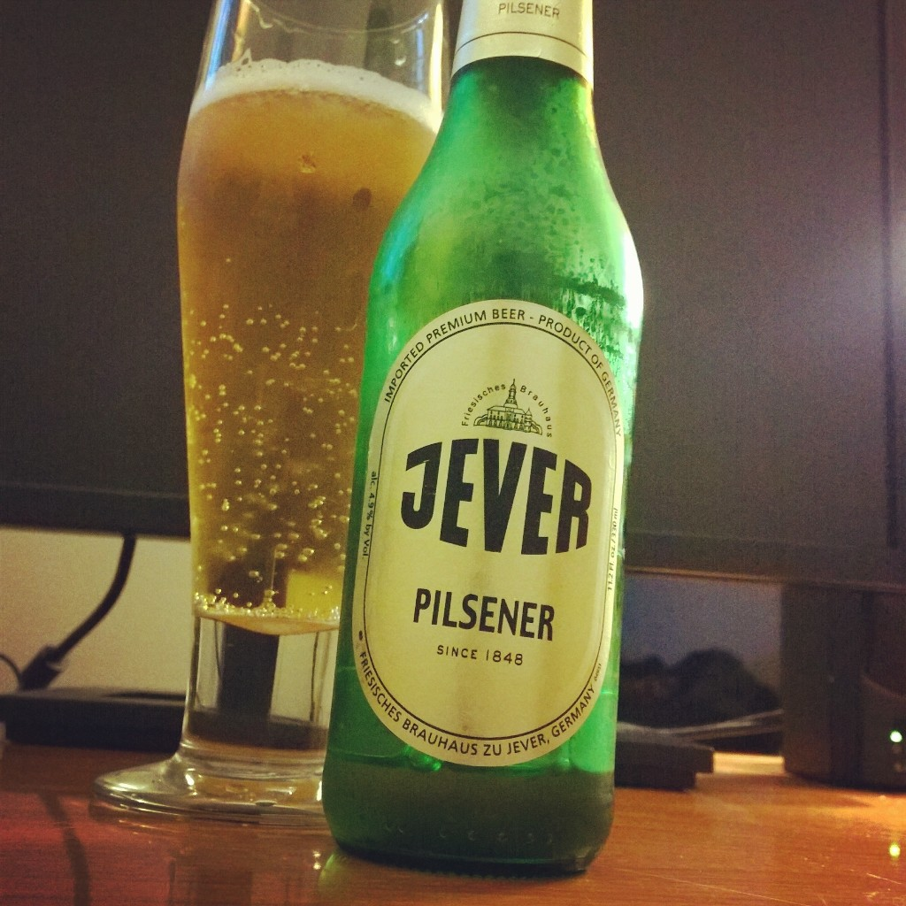 Jever_Pilsner