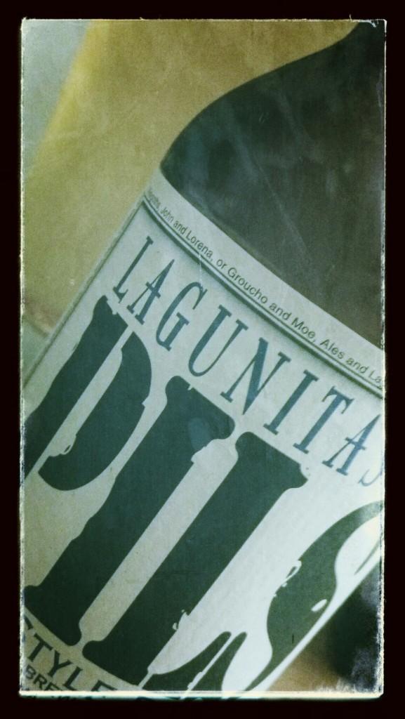 Lagunitas_Pils