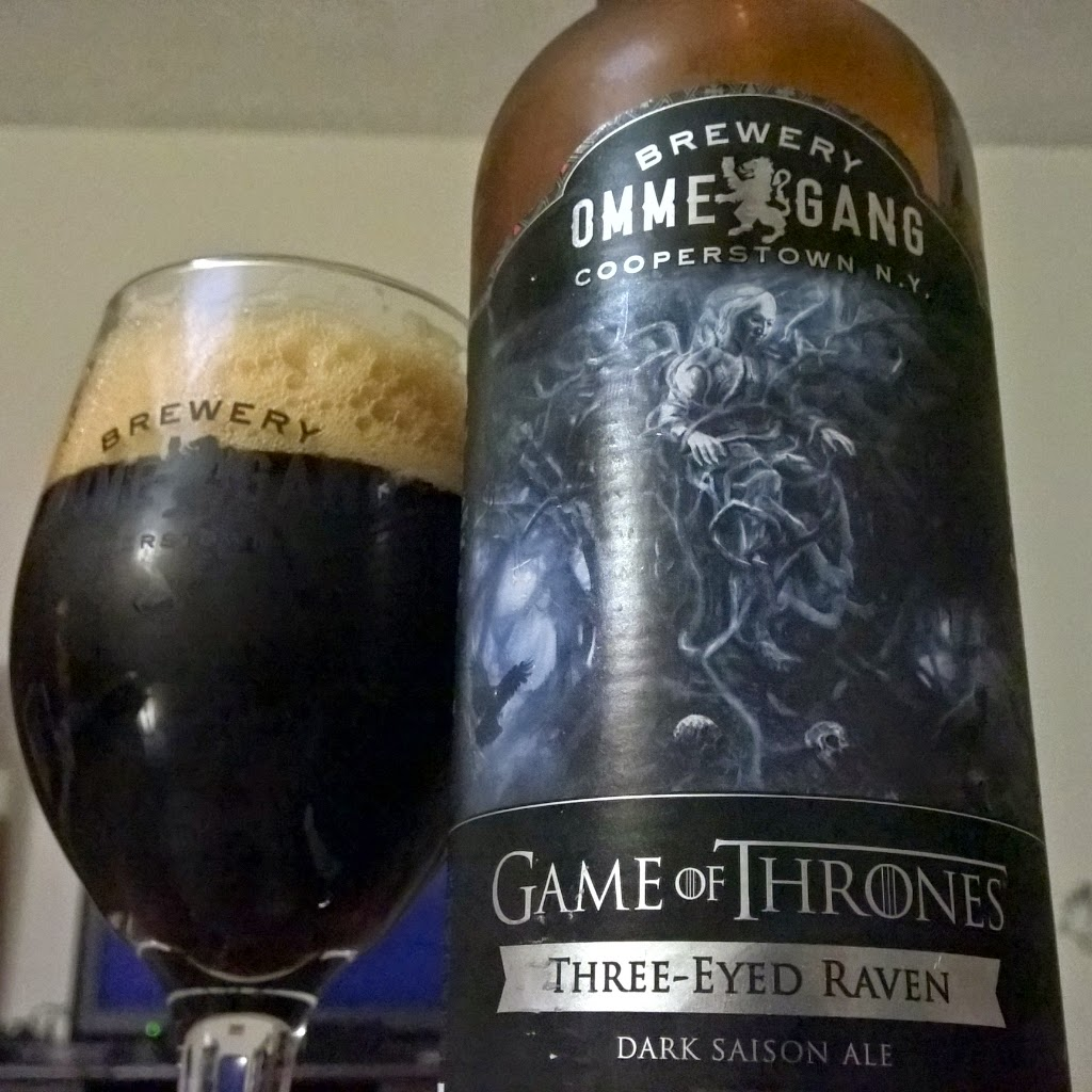 Ommegang_Three_Eyed_Raven