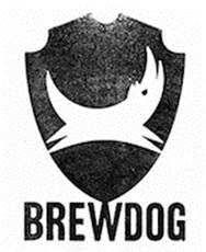 Brew_Dog_Logo
