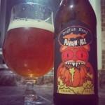 DFH - Punkin Ale
