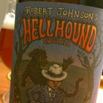 DFH_Hellhound_On_My_Ale