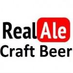 RealAleCraftBeer