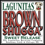 Brown-Shugga-Tap-Sticker-small