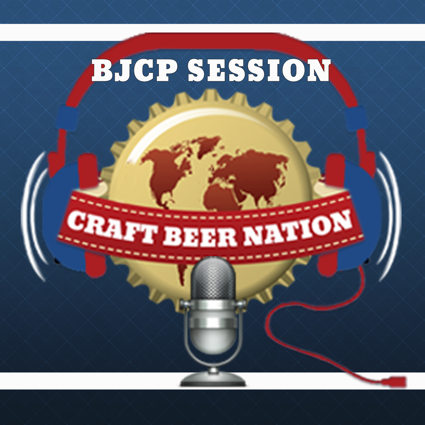 BJCP Review Sessions | Craft Beer Nation